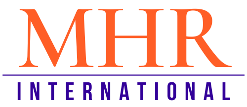 MHR International